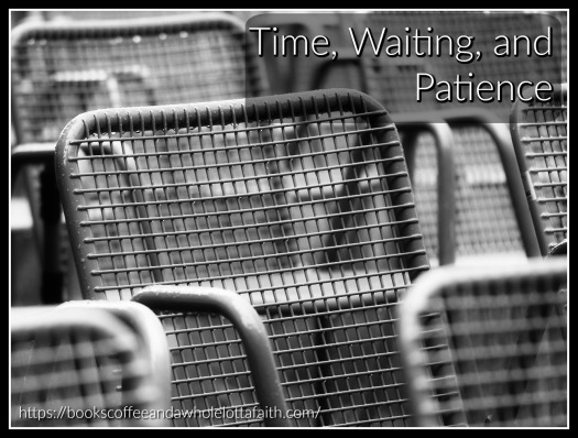 time-waiting-patience